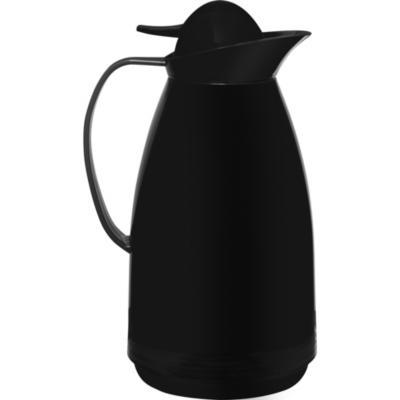 Jarra térmica 1 litro
