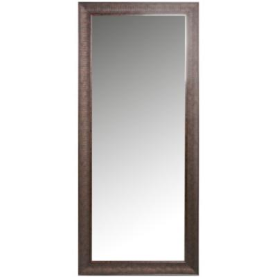 Espejo 80x160 cm cobre Ondas
