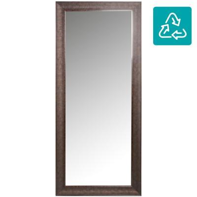 Espejo 180x80 cm cobre