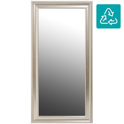 Espejo 180x80 cm oro