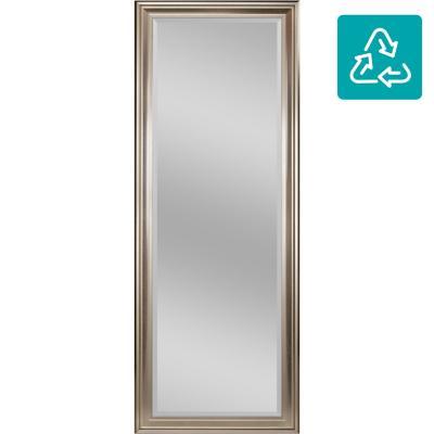 Espejo 160x60 cm