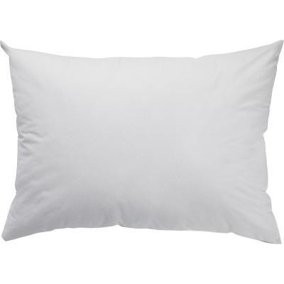 Almohada Soft Plus 50x70 cm