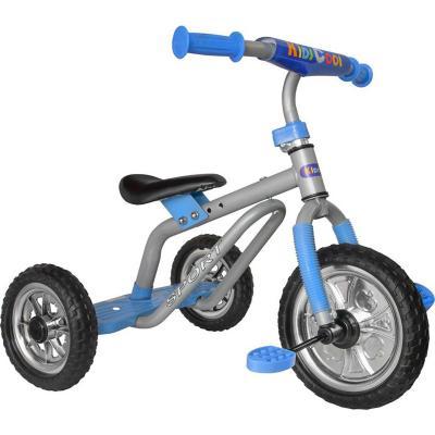 Triciclo Infantil Aro 8