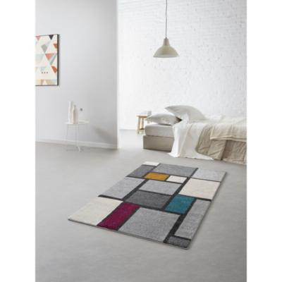Alfombra Specter 120x170 cm multicolor