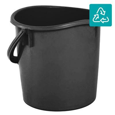 Balde 55x25x28 cm 10 litros