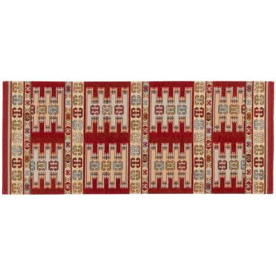 Alfombra Goblin Elite 75x180 cm