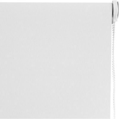 Cortina black-out Esencia 80x165 cm blanco