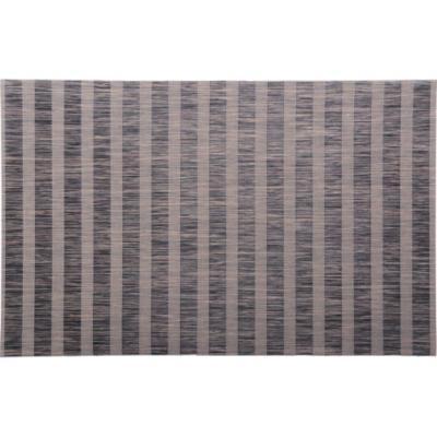 Individual rustico 30x45 cm