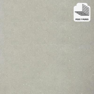 Gres Porcelanico 60x60 1,44 m2