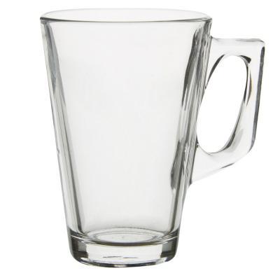 Tazón 250 ml