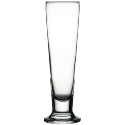 Garza vidrio 405 ml