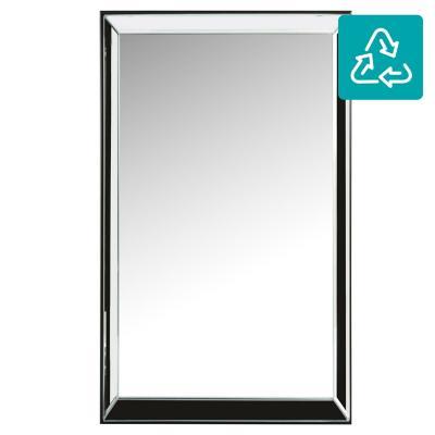 Espejo doble bisel 60x120 cm