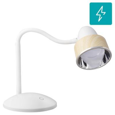Lámpara de escritorio LED 43 cm 5 W