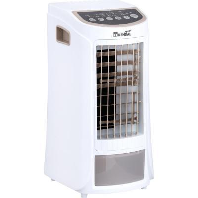 Enfriador de aire KSH-R 60W blanco
