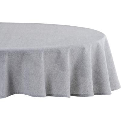 Mantel Charcoal 180 cm
