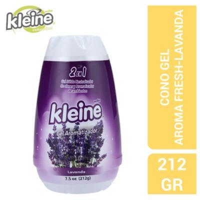 Conogel aroma  fresco, lavanda 212 gr