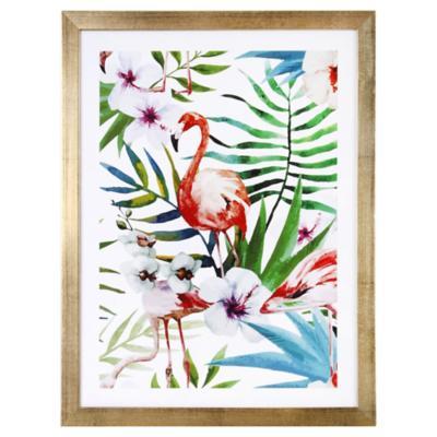 Cuadro 40x30 cm Jungle