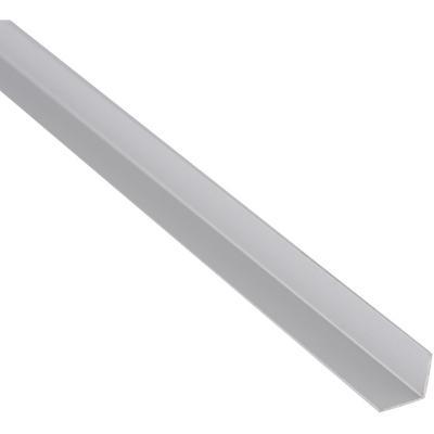 Angulo 10x10x2.000 mm T-espejo