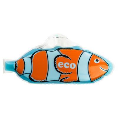 Manta líquida para piscina 24,5x16,5 cm