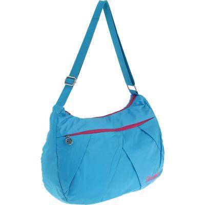 Sport bag azul