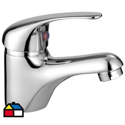 Monomando lavamanos Perugia