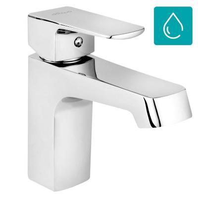 Monomando lavamanos bajo Cagliari