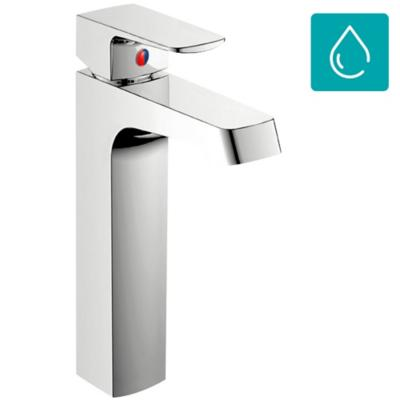 Monomando lavamanos alto Cagliari