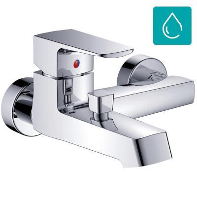 Monomando tina ducha Cagliari