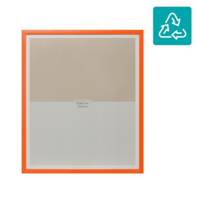 Marco 50x60 cm surtido. colores