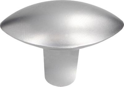 Perilla 33 mm Cromado