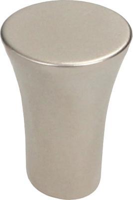Perilla 12 mm cromado