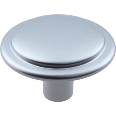 Perilla 30 mm cromado