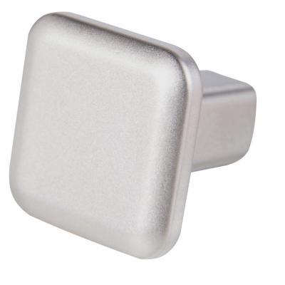 Perilla 20 mm Cromado
