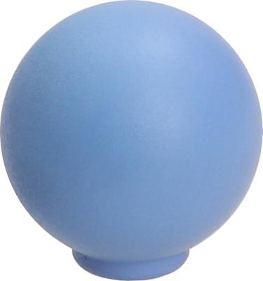Perilla 29 mm Azul