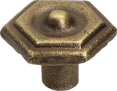 Perilla 32 mm Cromado