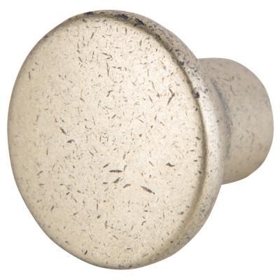 Perilla para muebles 23 mm Bronce