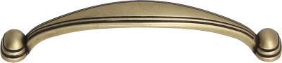 Manilla 96 mm cuero viejo