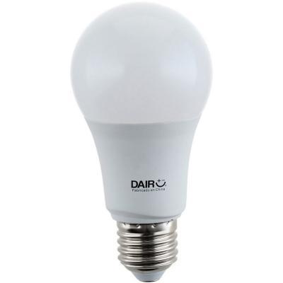 Ampolleta LED A60 3 Temp 8,6W E27
