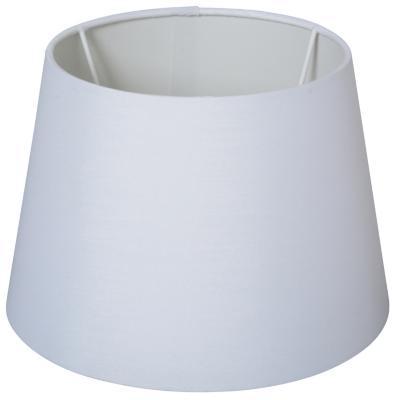 Pantalla blanca 15 cm