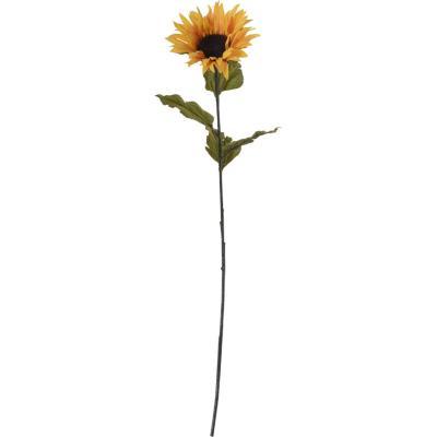 Girasol artificial 81 cm