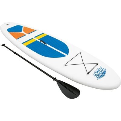 Stand Up Paddle Inflable 305 cm