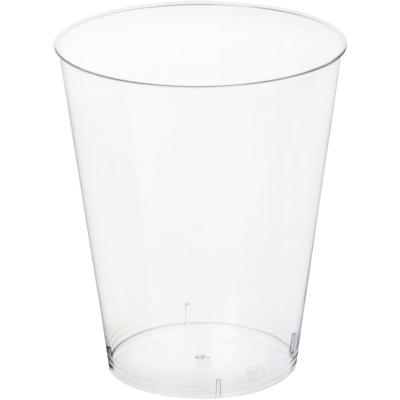 Vaso 210 ml 6 unidades