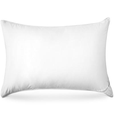 Almohada Down Alternative  800g MF 50x70 cm