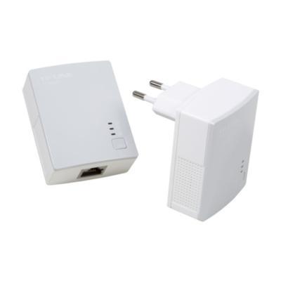 Kit power line AV600 TLP4010K
