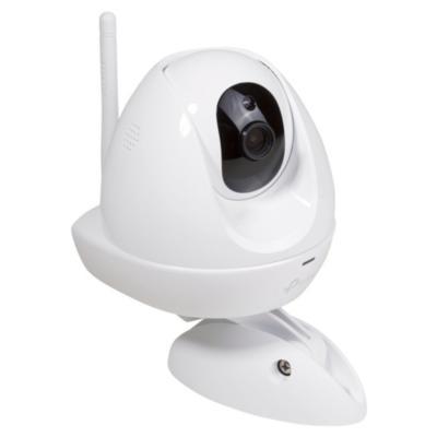 Cámara wifi giratoria visión nocturna NC450