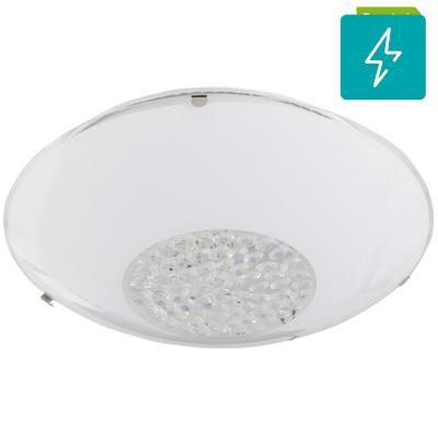 Plafón LED Dawn 30 cm 840 lm