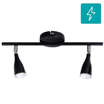 Barra LED Novo 2 luces