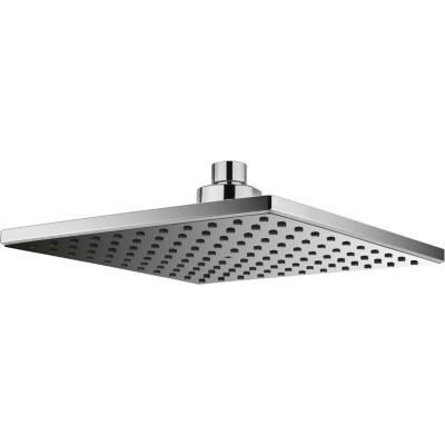 Plato para ducha 20 cm ABS