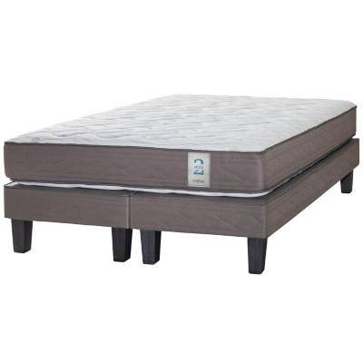 Cama Europea New Style 2 Super King