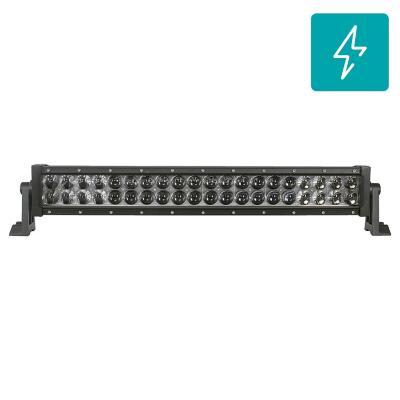 Barra LED 120 W